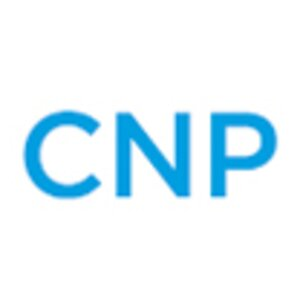 Image Certified Nonprofit Professional (CNP)